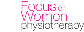 Focus on Women Physiotherapy - Gold Coast